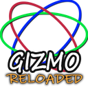 M3TO-Gizmo_Reloaded icon
