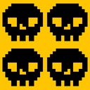 MPModTeam-Boneworks_MP icon