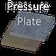 MSchmoecker-PressurePlate-0.4.1 icon