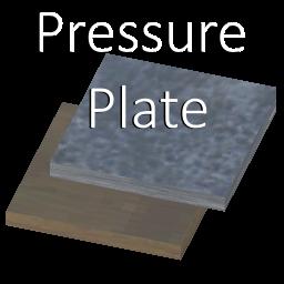MSchmoecker-PressurePlate icon