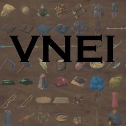 MSchmoecker-VNEI icon