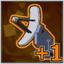 MagnusMagnuson-ScannerPlusOne-2.6.1 icon