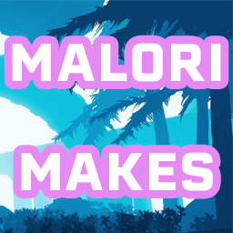 Malori-MaloFoxPack icon