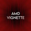 Maranara-AMD_Vignette icon