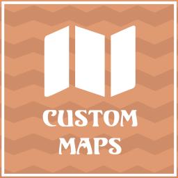 Maranara-Custom_Maps icon
