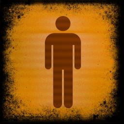Maranara-Player_Models icon