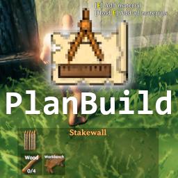 MathiasDecrock-PlanBuild icon