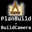 MathiasDecrock-PlanBuild_BuildCamera_Integration icon