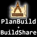 MathiasDecrock-PlanBuild_BuildShare_Integration icon