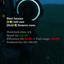 MathiasDecrock-SurtlingCoreOverclocking-1.1.1 icon