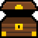 Maxgear-Itemchest icon