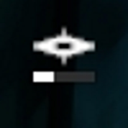 McSkinnerOG-BOWZOOM icon