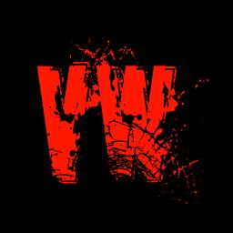 McSkinnerOG-VW_COMMANDS icon