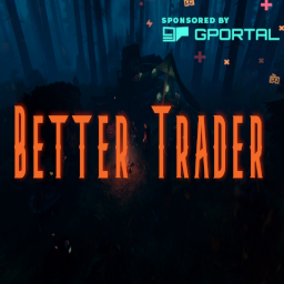 Menthus-Better_Trader icon