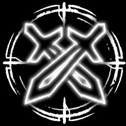 MeroZero-Library_of_Ruina_OST icon