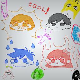 MeroZero-Omori_OST icon