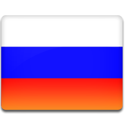 Microbik-Funny_Russian icon