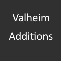 MidnightMods-ValheimAdditions icon