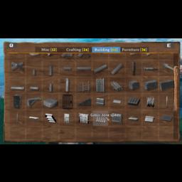 MixoneFinallyHere-BuildExpansion icon