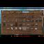 MixoneFinallyHere-BuildExpansion-1.0.8 icon
