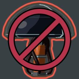 Moffein-AI_Blacklist icon
