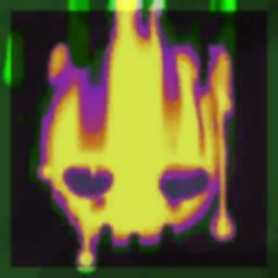 Moffein-Acrid_Blight_Stack_Buff icon
