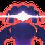 Moffein-Ancient_Wisp-1.3.3 icon