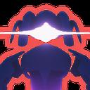 Moffein-Ancient_Wisp icon