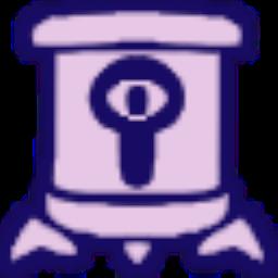 Moffein-Artifact_of_Conformity icon