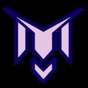 Moffein-Artifact_of_War icon
