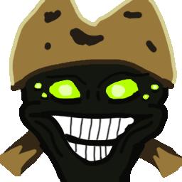 Moffein-Beetle_Queen_Plus icon