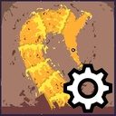 Moffein-BossConfig icon