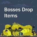 Moffein-Bosses_Drop_Items icon