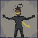 Moffein-Clay_Men icon