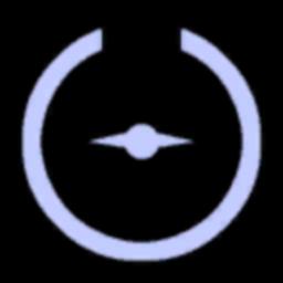 Moffein-Mercenary_Expose_Fix icon