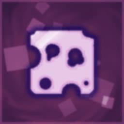 Moffein-Sacrifice_Tweaks icon