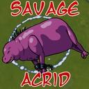 Moffein-Savage_Acrid icon