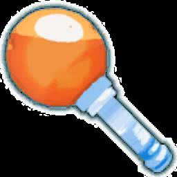 Moffein-Stickybomb_Buff icon