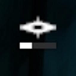 MrPurple6411-NoStaminaSneak icon