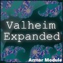 MrRageous-ValExArmor icon