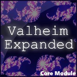 MrRageous-ValExCore icon