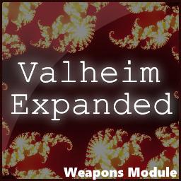MrRageous-ValExWeapons icon