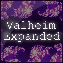 MrRageous-ValheimExpanded icon