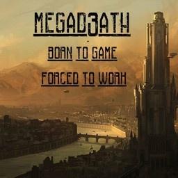 Mr_Assassin-DeathSidePack icon