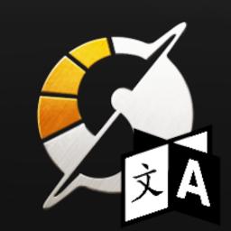 Muchaszewski-DSPTranslationPlugin icon