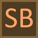 NachosNate-MuckServerBrowser icon