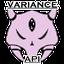 Nebby-VarianceAPI-1.1.0 icon