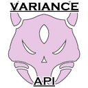 Nebby-VarianceAPI icon