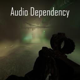 NekOwO_Wafer-Audio_Dependency icon