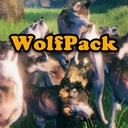 Neobotics-WolfPack icon